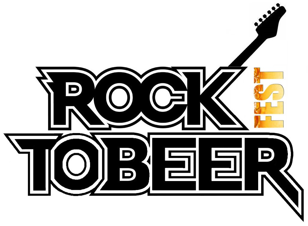 Rocktobeer Fest